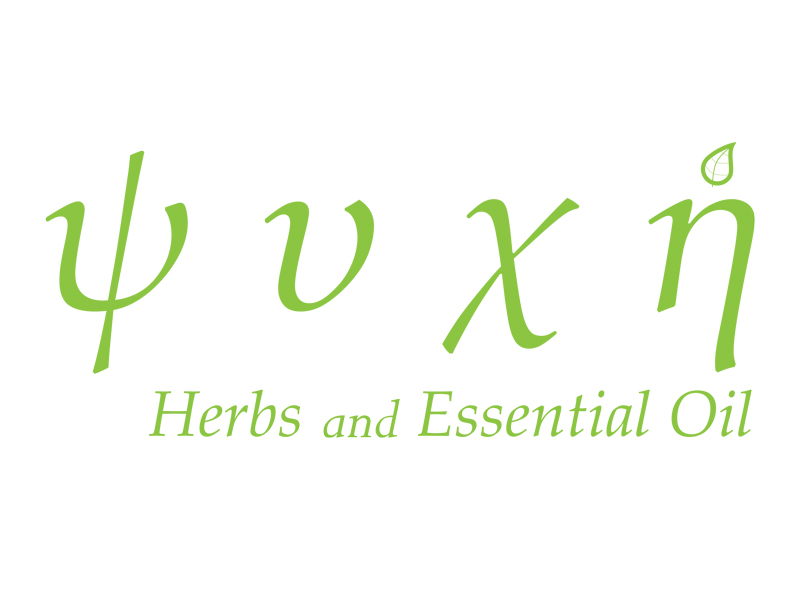 Ψυχή Herbs
