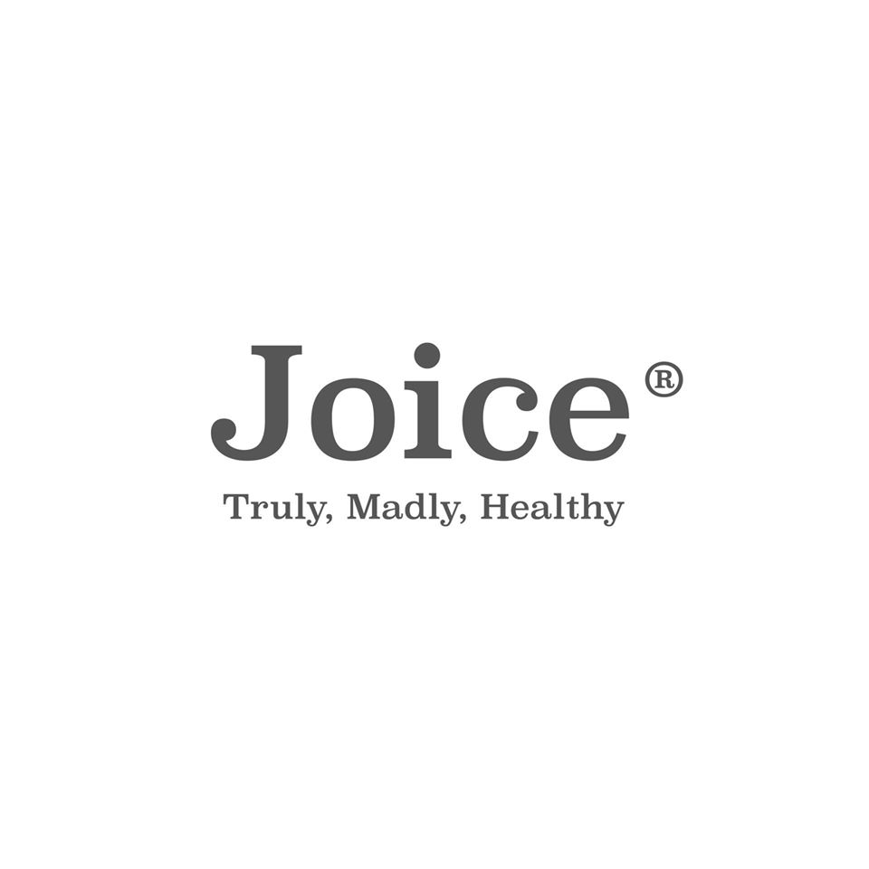 JoiceFoods