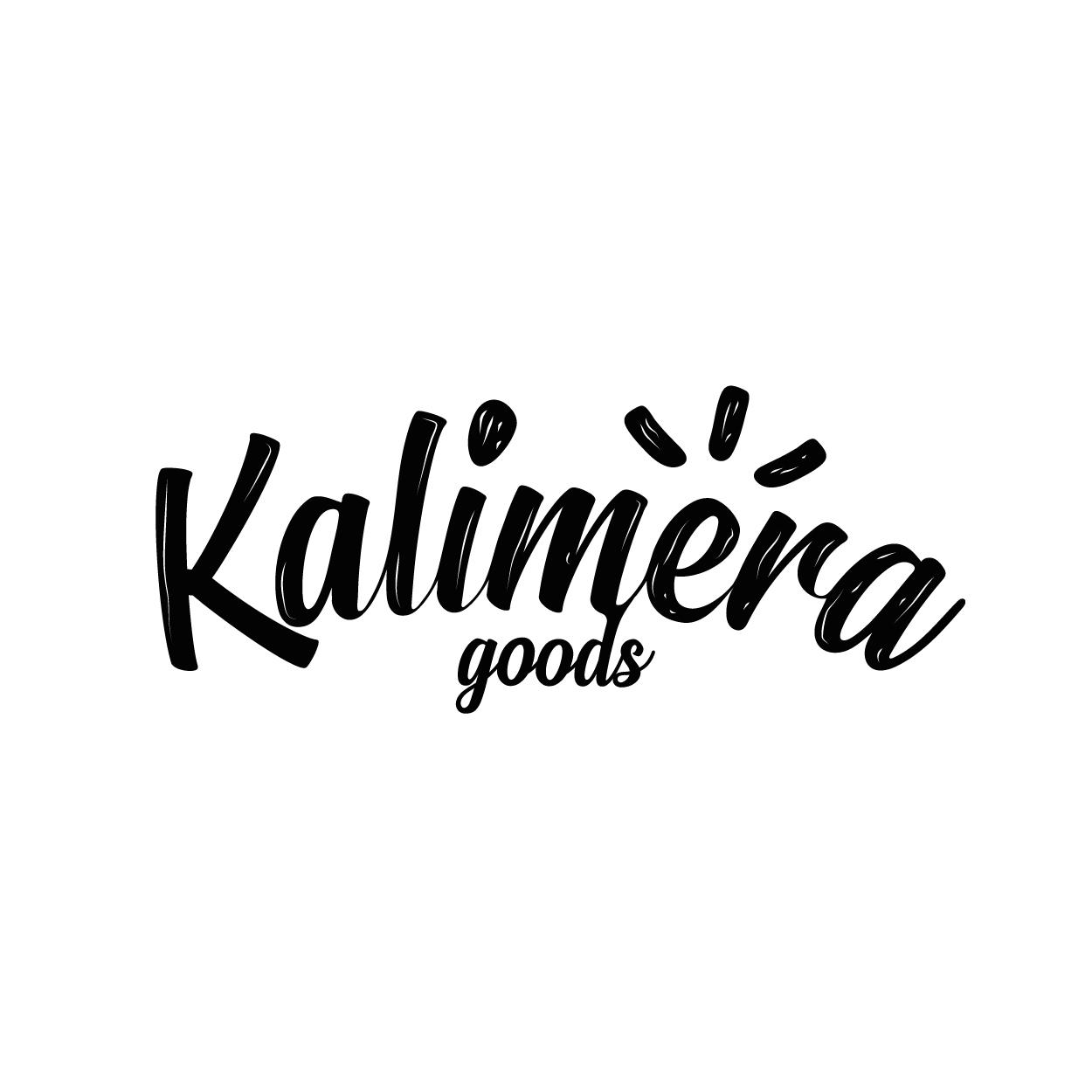 Kalimera Goods