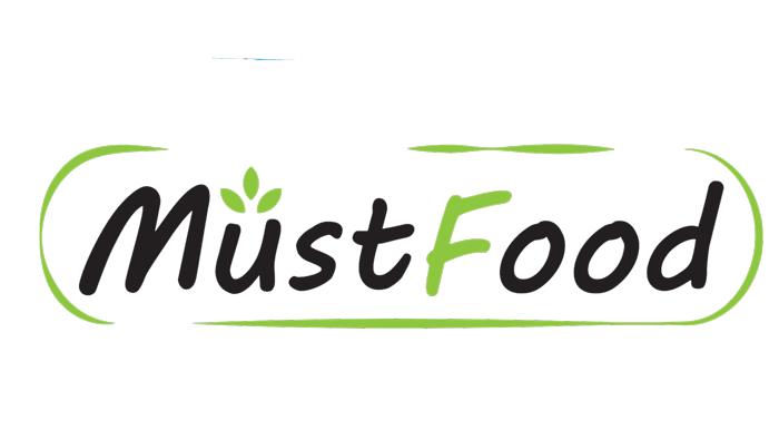 MUST FOOD