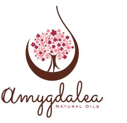 Amygdalea Natural Oils